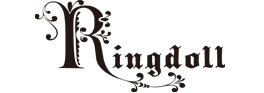 RING DOLL  (211)