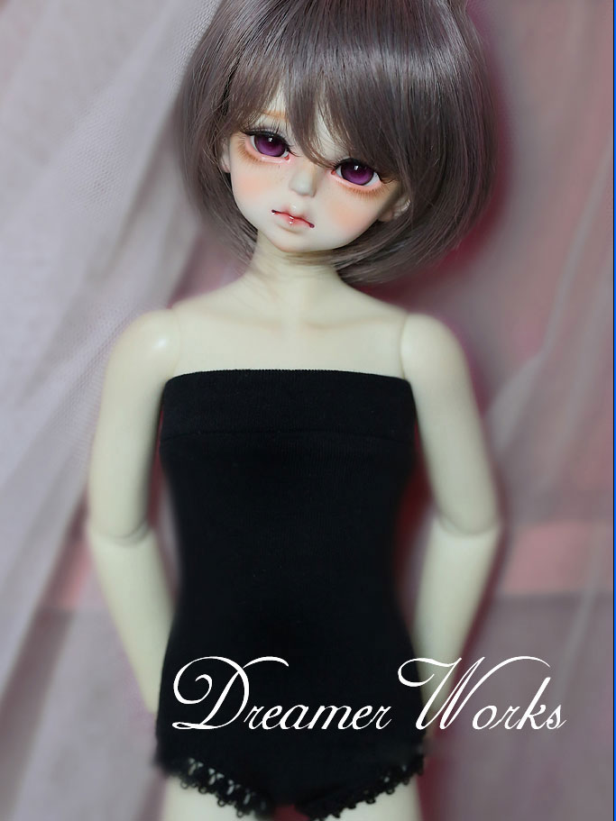 BJD Clothes Underwear for SD/MSD Ball-jointed Doll
