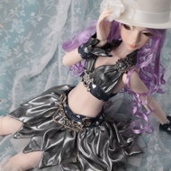 BJD Clothes DL_307 for SD Ball-jointed Doll