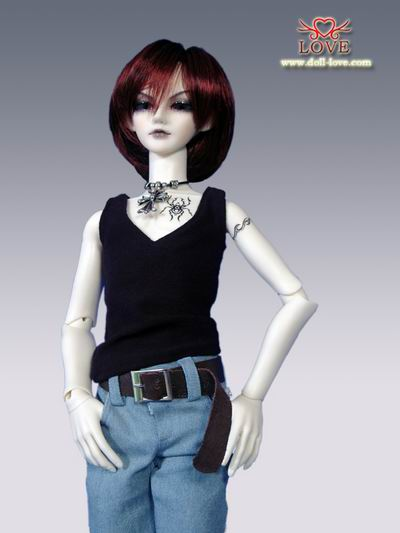 BJD Clothes DL_302 for SD Ball-jointed Doll