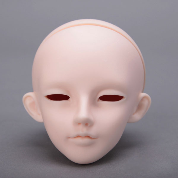 BJD Head Brian Ball-jointed Doll