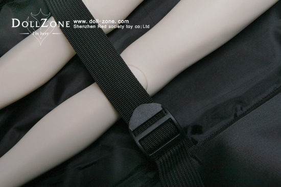 Package for SD and 70cm BJD (Ball-jointed doll) Bag_1a