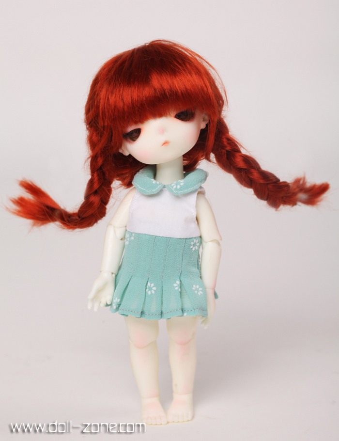 BJD Clothes C16-031 for Baby Ball-jointed Doll