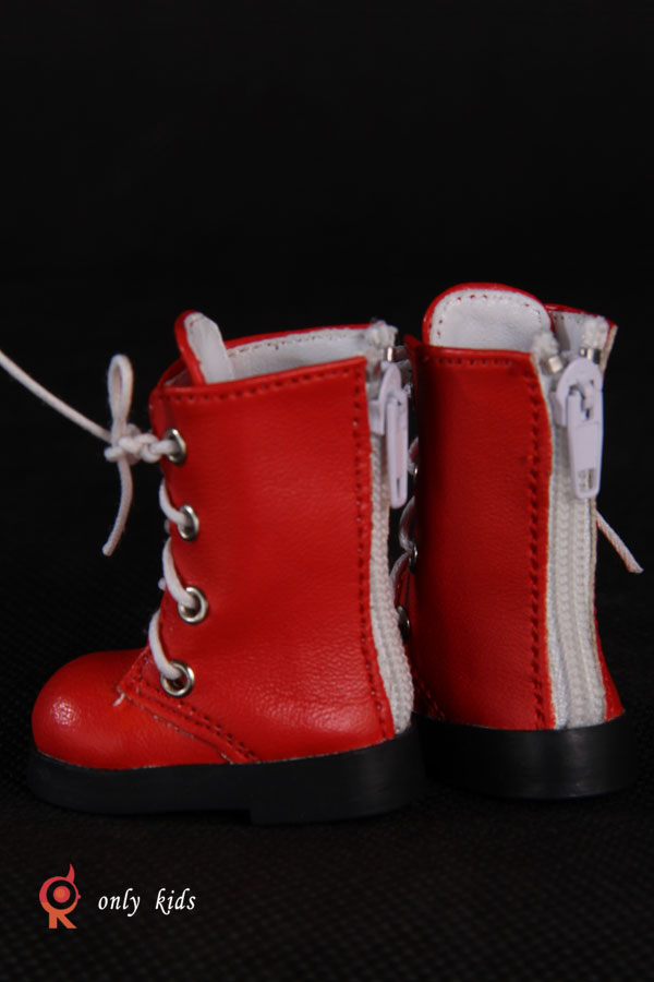 Bjd Shoes for Yo-SD Ball-jointed Doll